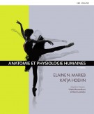 Anatomie et physiologie humaines 5e