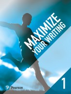 Maximize Your Writing