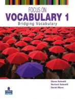 Focus on Vocabulary