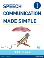 Speech Communication Made Simple