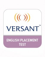 Versant - English Placement Test