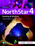 NorthStar Reading and Writing - New Edition