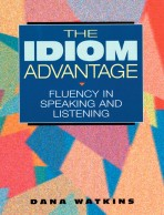The Idiom Adventure and The Idiom Advantage