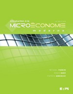 Introduction à la microéconomie moderne 4e