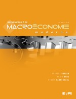 Introduction à la macroéconomie moderne 4e