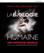 Collection Martini - La biologie humaine