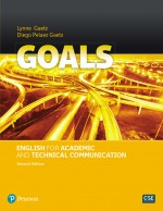 Goals Second Edition