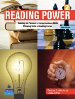 Reading Power Series