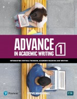 Advance in Academic Writing