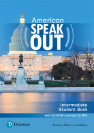 American Speakout