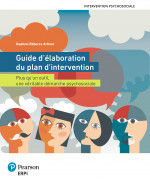 Guide d'élaboration du plan d'intervention